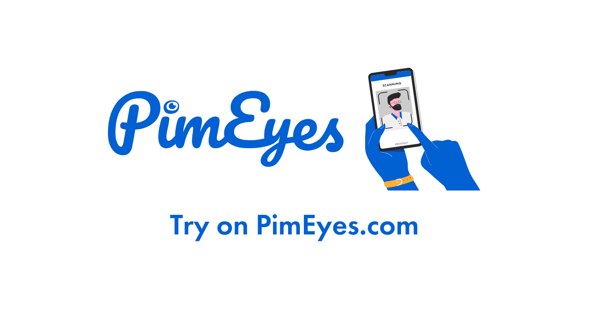 pimeyes.com